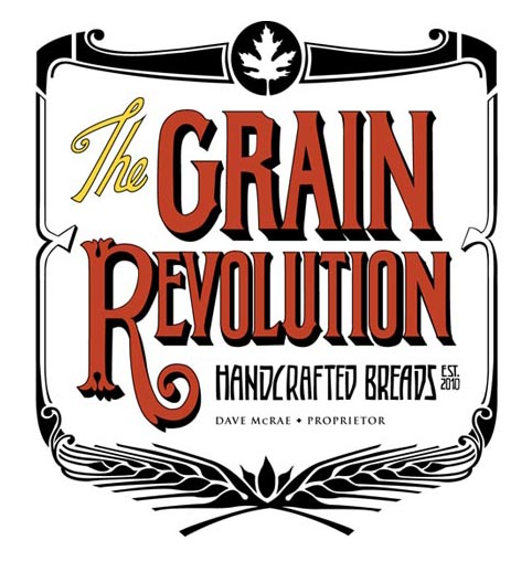 Grain Revolution Logo Screen Res